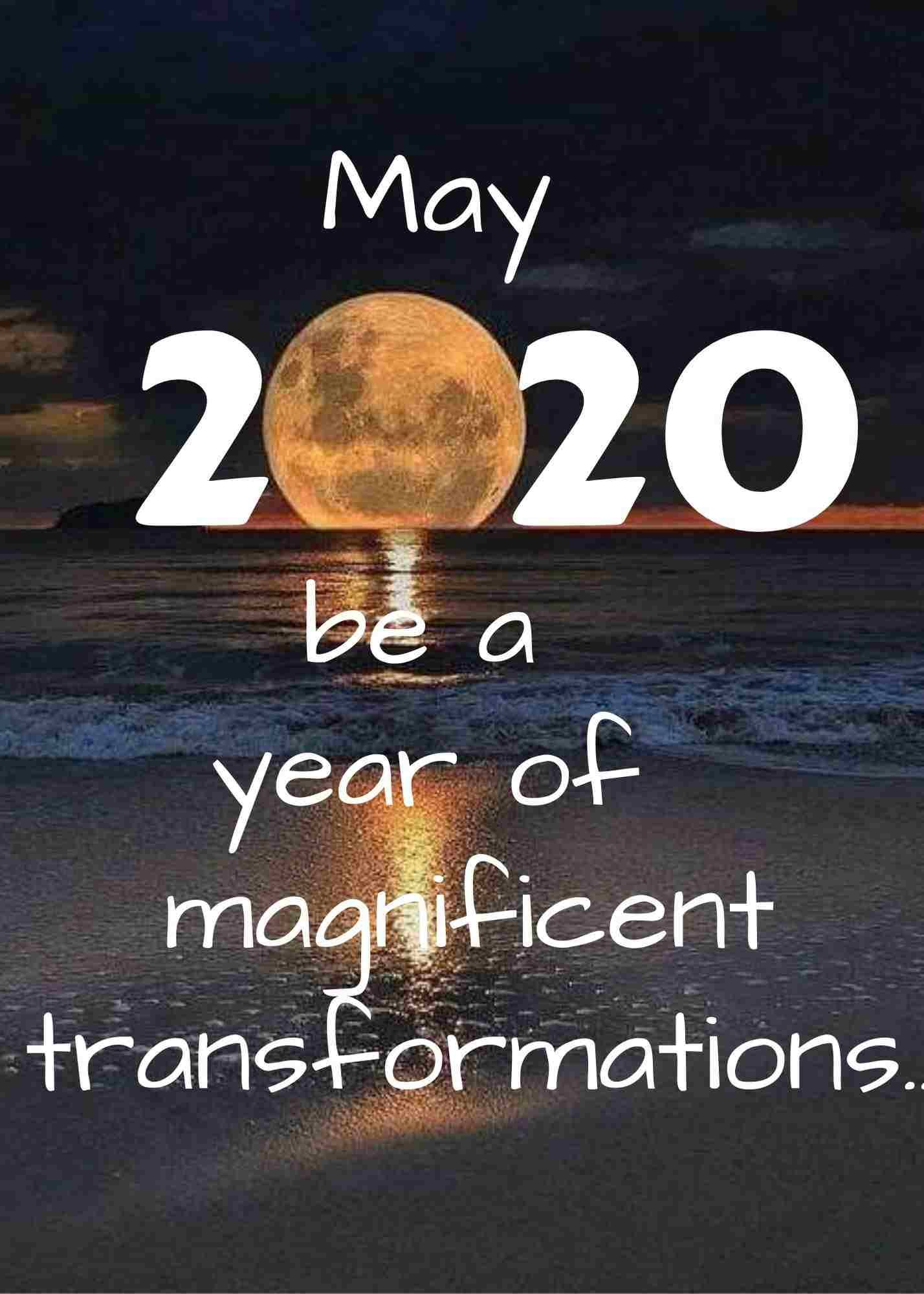 100 Happy New Year Quote 2020 Pictures New Years Eve Quotes Sayings Explore Discover The Best And Famous Quotes Sayings From Around The World