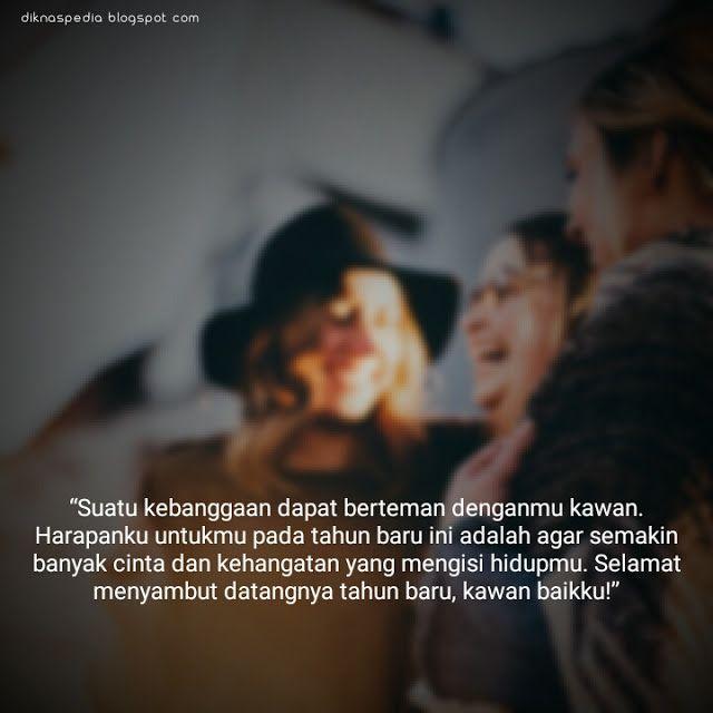 Quotes Tahun Baru 2020   Kata Kata Quotes Buat Malam Tahun Baru 2020   Happy new year 2020 ...